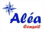 alea-conseil