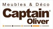 Captain Olivier