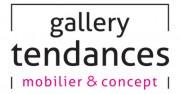 Callery Tandances