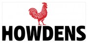 Howdens Cuisines