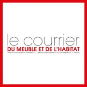le-courrier-du-meuble