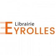 librairie-eyrolles