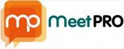 meet-pro