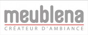 Meublena