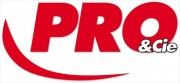 Pro & Cie